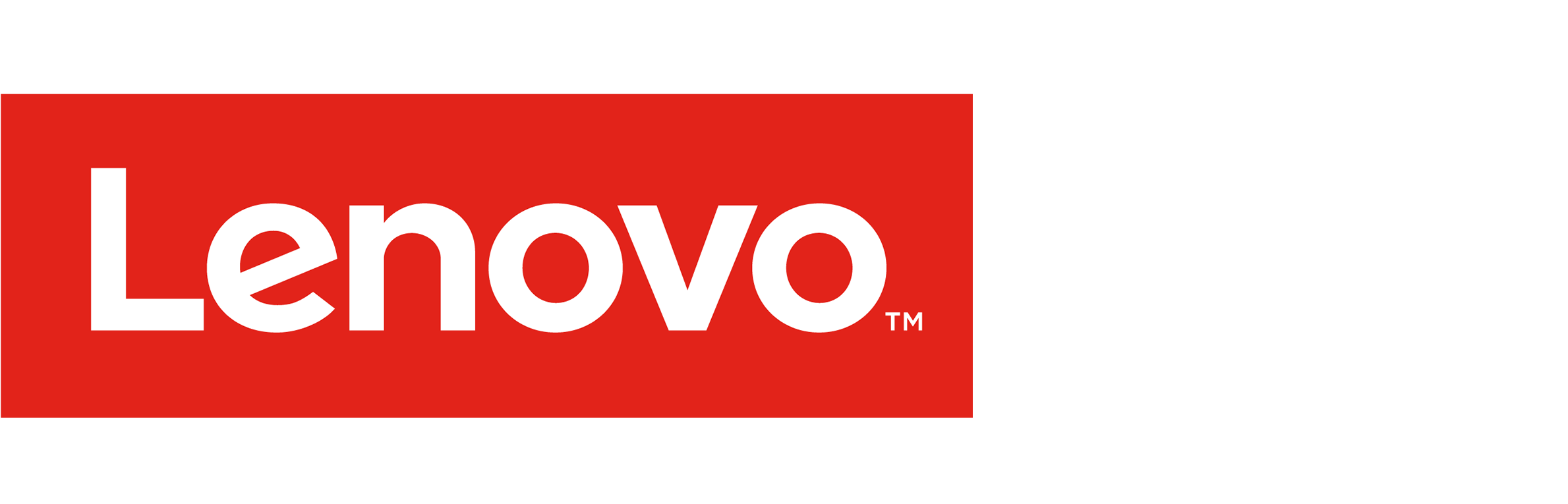 Lenovo HK Services Limited
