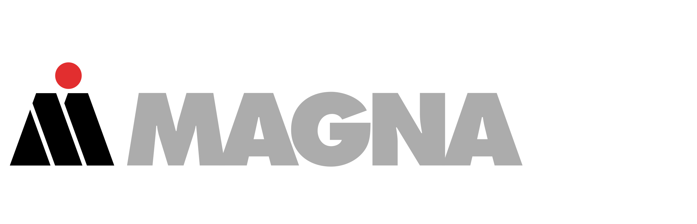 Magna Services of America Inc.