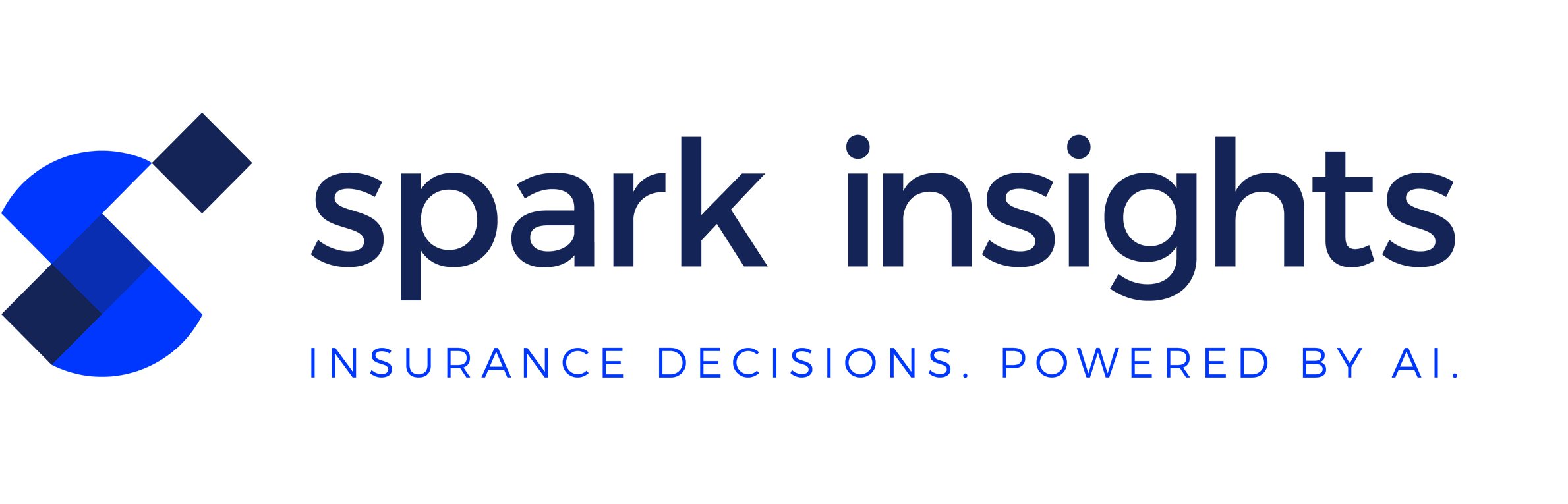 Spark Insights