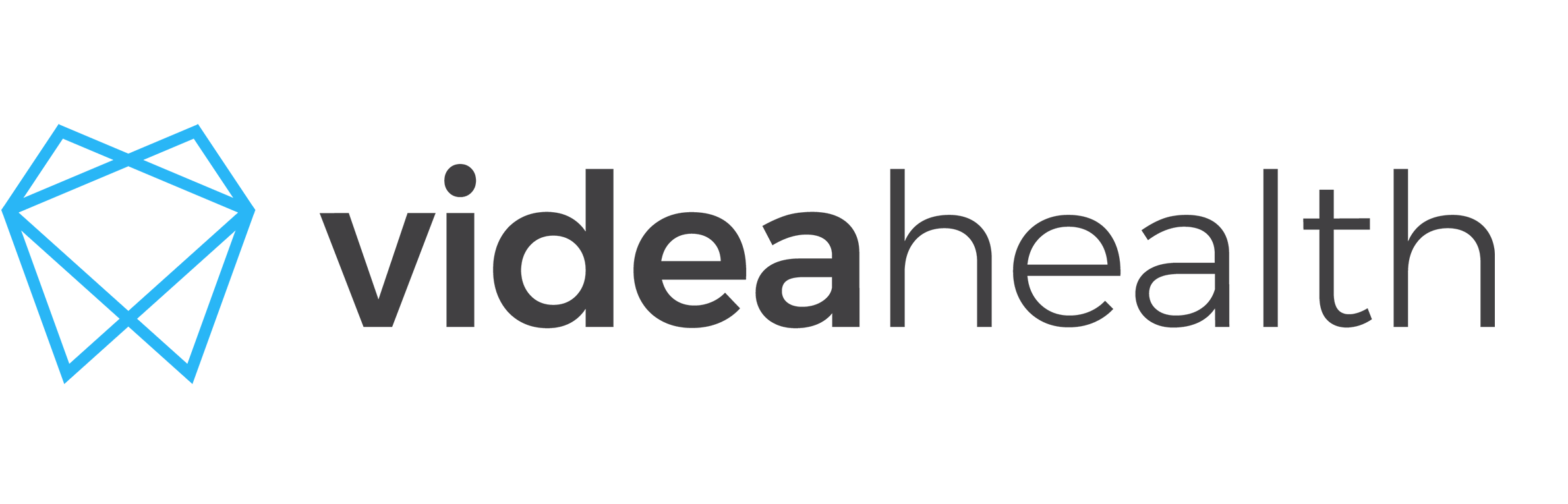 VideaHealth